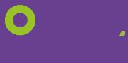 Centre Commercial Place du Dauphiné